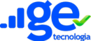 Logo-login-site-GE-178px